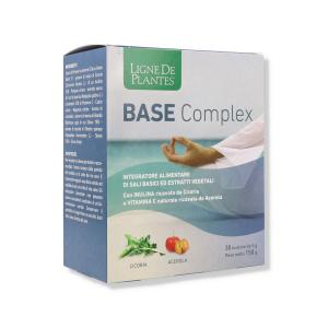 BASE COMPLEX 30BUST 5G