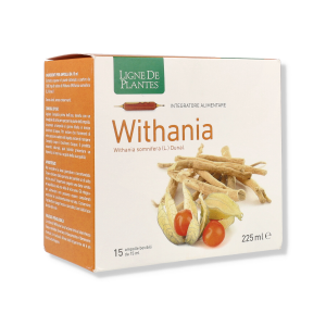 WITHANIA 15AB 15ML