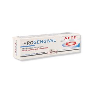 PROGENGIVAL AFTE DM 30ML