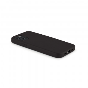 Buddy Custodia  Biodegradabile per iPhone 12 Pro Max