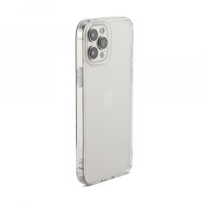 Glassy Custodia per iPhone 12 Pro Max