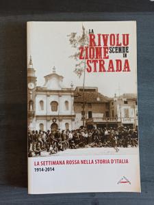 Abbattere le mura del cielo - Storie di anarchiche, anarchici e occupazioni (Milano 1975-1985)