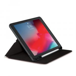 Elite Custodia per iPad Air 10.5