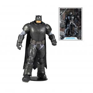 *PREORDER* DC Multiverse: ARMORED BATMAN (The Dark Knight Returns) by McFarlane Toys