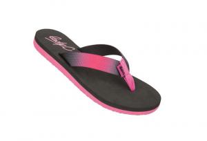 Ciabatte Cool Shoes W Pleasure Virtual Pink
