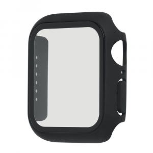 Flow custodia per Apple Watch (Serie 6/SE/5/4) 40 mm