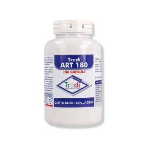 TREDI ART 180CPS