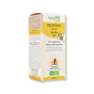 HERBALGEM BIO SCIR JUNIOR 150M