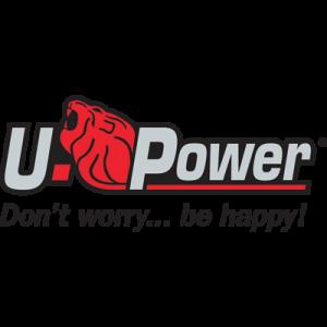 SCARPA STRONG U-POWER S3