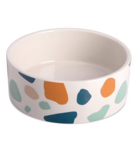 Imac - Ciotola in Ceramica - ø 16 cm