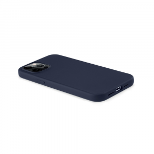 Strongly Custodia per iPhone 12 Pro Max