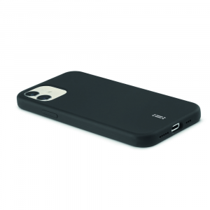 Strongly Custodia per iPhone 12 mini