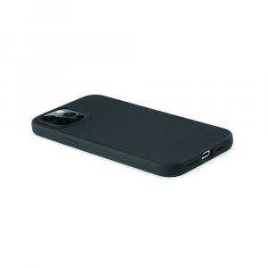 Strongly Custodia per iPhone 12 | 12 Pro