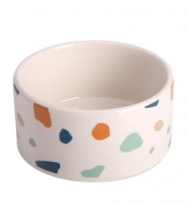 Imac - Ciotola in Ceramica - ø 10 cm
