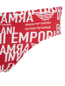 Armani Costume 211723 1P409