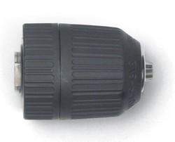 Mandrino autoserrante mm 1-10 Fermec 89206