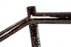 Sunday Nightshift Telaio | Colore Copper Drop