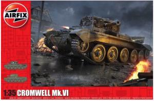 Cromwell Mk.VI