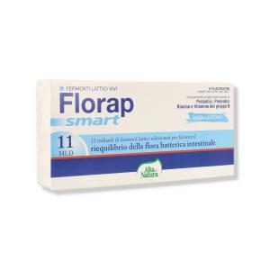 FLORAP SMART 6FL