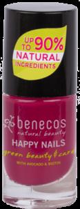 Happy Nails Smalto