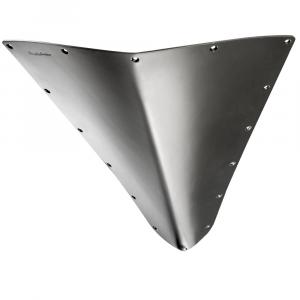 Bow Shield