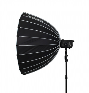 SB-NLM-150-PR Softbox Parabolico 150cm per Evoke 1200