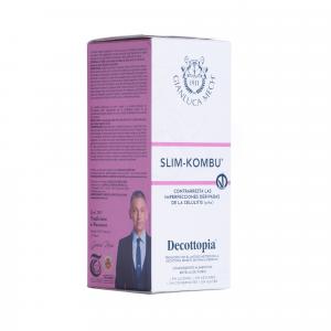 Slim Kombu 500 ml