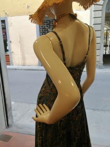 Robes dos nu   Vêtements été en ligne
