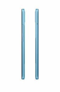 realme C21 16,5 cm (6.5