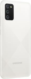TIM Samsung Galaxy A02s 16,5 cm (6.5