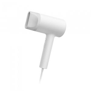 Xiaomi Mi Ionic 1800 W Bianco
