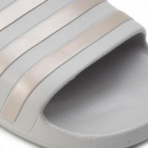 Adidas Pantofola da uomo