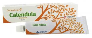 CALENDULA CREMA GEL 60ML CEMON