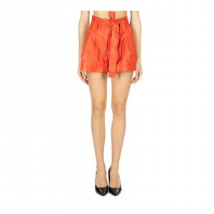 01240-red-orange