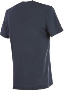 T-Shirt Agv 1947