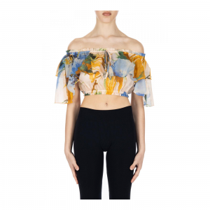 TOP CROPPED IN MUSSOLA