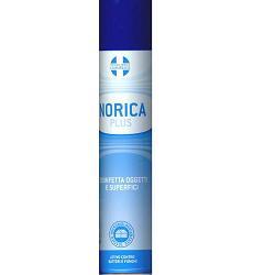 NORICA PLUS 75ML