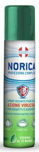 NORICA PROTEZIONE COMPLETA 75ML