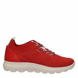 c7000-red
