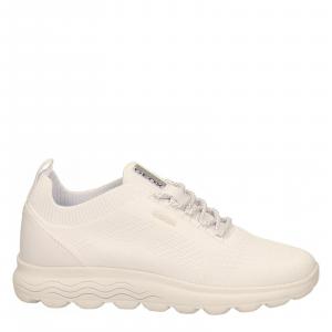 c1000-white