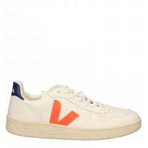bianco-arancio