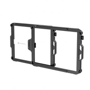 Filter Tray (4 x 5.65) 3319 per mini matt box