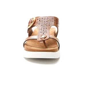 Riva 6 sandalo in pelle