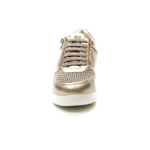 Paseo IV 27 sneaker