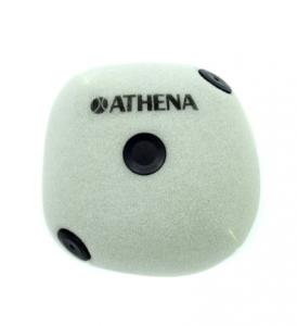 S410060200003 FILTRO ARIA MOTOCICLI OFF ROAD  BETA RR 125>480 ATHENA