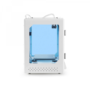 Creality CR-5 Pro FFF 3D Printer