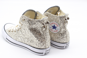 Converse All Star Full Champagne