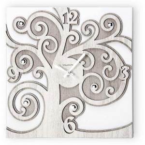 Valenti & Co orologio da parete, Albero della Vita