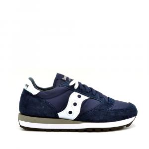 Sneakers Uomo Jazz Original Saucony 2044-316  -21/A.1