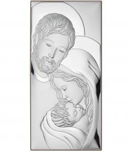 Valenti & Co Icona Sacra Famiglia
